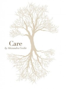 carebyAC logo tree