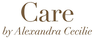 Care by AC Retina Logo